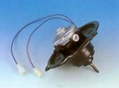 TIY-320