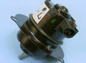 TIY-3234