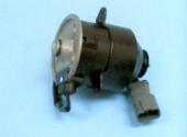 TIY-3235