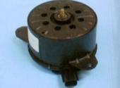 TIY-3302