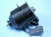 TIY-3303