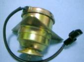 TIY-3353