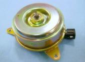 TIY-3360