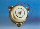 TIY-336A