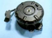 TIY-3376