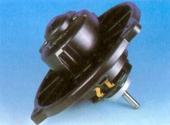 TIY-339