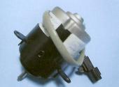 TIY-3391