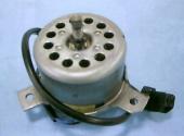 TIY-3392