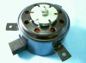 TIY-3394