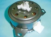 TIY-3400