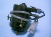 TIY-3403