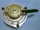 TIY-3404