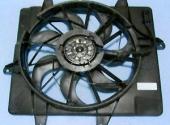 TIY-3405