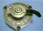 TIY-3407