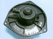 TIY-3409