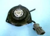 TIY-3453