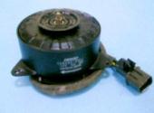 TIY-3464