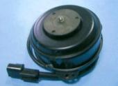 TIY-3466