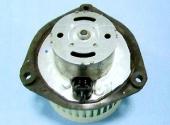 TIY-3503