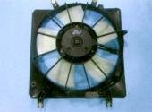 TIY-3540