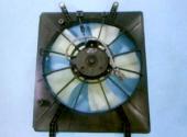 TIY-3556