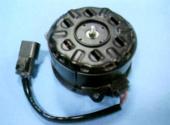 TIY-3566