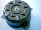 TIY-3574