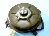 TIY-3577