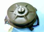TIY-3578