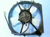 TIY-3584