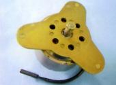 TIY-3587
