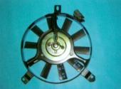 TIY-3591