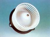 TIY-381