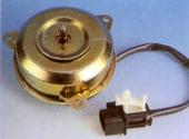 TIY-395