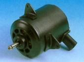 TIY-3957
