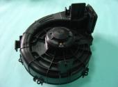 TIY-40044