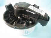 TIY-40285