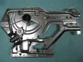 TIY-600130-GM