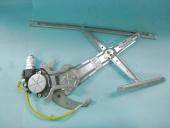 TIY-60026-HD