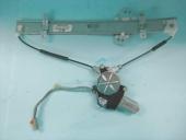 TIY-60027-HD