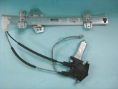 TIY-60030-HD
