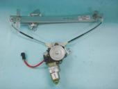 TIY-60033-NS