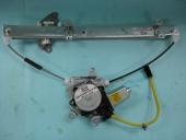 TIY-60035-NS