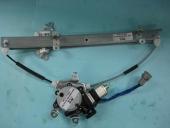 TIY-60039-NS