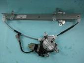 TIY-60040-NS