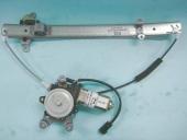 TIY-60041-NS