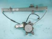 TIY-60042-NS