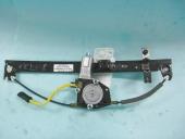 TIY-60046-CR