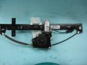 TIY-60049-CR