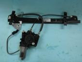 TIY-60050-CR
